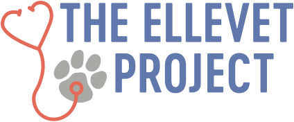 Ellevet Project